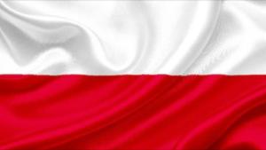 Polish Attorney New Port Richey