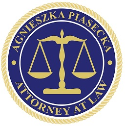 Polish Attorney New Port Richey